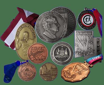 medals_transp_300_highexp-min